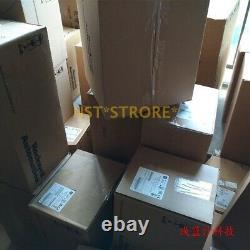 150-C16NBD SMC soft starter 50C16NBD