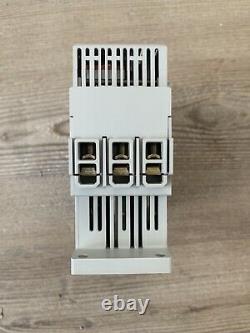 150 D32NBD Smart Motor Controller Softstarter Allen-Bradley