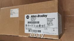 1PC NEW 150-C85NBD Soft starter by DHL or EMS #P7169 YL