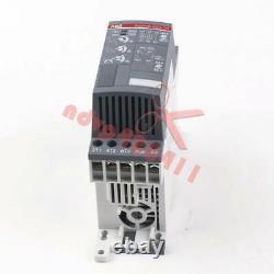 1PC New ABB PSR16-600-70 7.5KW Soft Starter
