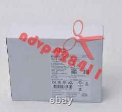 1PCS ABB PSR6-600-70 Soft Starter Motor Power 3KW Compact New