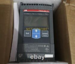 1PCS FOR NEW IN BOX ABB PSR45-600-70 Soft starter