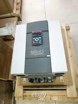 1PCS NEW ABB PSTX Series Softstarter PSTX840-600-70
