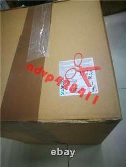 1PCS NEW SIEMENS 3RW4447-6BC44 SIRIUS soft starter