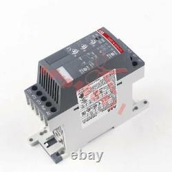 1PCS New ABB PSR16-600-70 7.5KW Soft Starter
