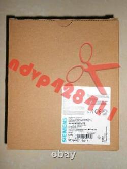 1PCS New Siemens Soft Starter 3RW4027-1BB14