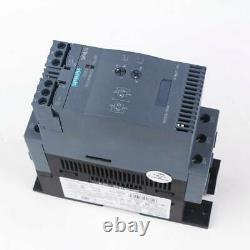 1PCS Siemens Soft Starter 3RW3036-1BB04 3RW30361BB04 New In Box