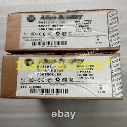 1PCs for new soft starter 150-C37NBD