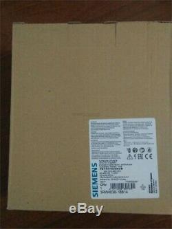 1Pc Siemens Soft Starter 3RW4036-1BB14 22Kw New iu