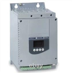 1Pcs Schneider Soft Starter ATS48D88Q ev