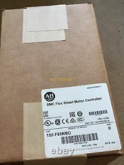 1pc for brand new 150-C108NBD soft starter