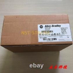 1pc for brand new 150-C43NBD soft starter processor 150C43NBD