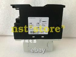 1pcs new soft starter 3RW3025-1AB14
