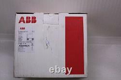 ABB 1SFA897108R7000 Softstarter PSE85-600-70 Sanftstarter 3-phasig 37kW 85A NEU