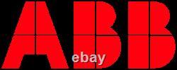 ABB PSR 8 12 16 600 70 Sanftstarter Sanftanlasser Softstarter