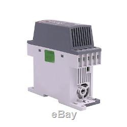 ABB PSR16-600-70 Soft Starter 16A 7.5kw New
