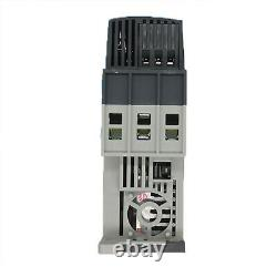 ABB PSR37-600-70 Soft Starter 37A 18.5kw New