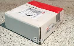 ABB Soft Starter Psr9-600-70