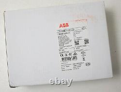 ABB Stotz-Kontakt Soft Starter PSR45-600-11 Soft Start 1SFA896111R1100 New+Boxed