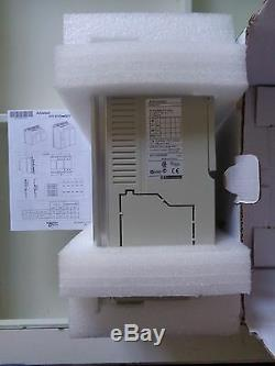 ALTISTART 01 Schneider Electric SOFT STARTER ATS01N285Q 45kW, 85A, 50HP NEW