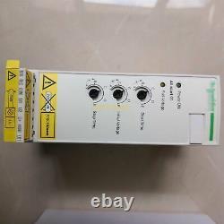 ATS01N232QN soft starter ATS01N232QN