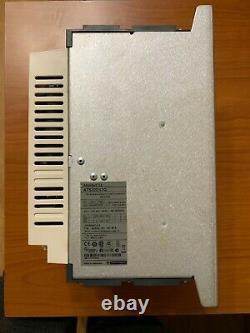 ATS22D17Q Schneider Altistart 22 Soft Starter
