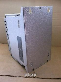 ATS48D17Y Telemecanique NEW In Box Altistart 48 17A Soft Starter
