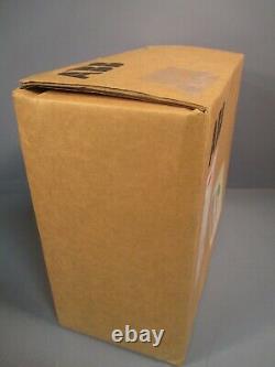 Abb Pse37-600-70 Soft Starter 100-250v 1sfa897104r7000
