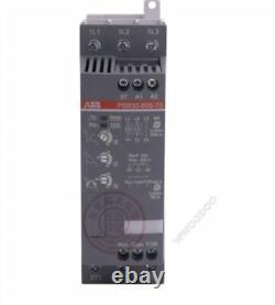 Abb Soft Starter PSR30-600-70 PSR3060070 gh