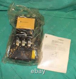 Allen Bradley, 150-A97NBD, Smart Motor Soft Starter Start Controller 97a NEW