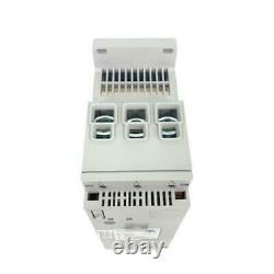 Allen-Bradley 150-C43NBR SMC-3 Soft Starter