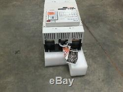 Cutler-hammer S801t18n3b Soft Starter 180 Amps 600 Vac 3 Phase Series S801