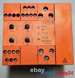 DOLD Sanftanlaufbremsgerät Soft Starter BI9028.38 3AC200-480V 0055209 New Boxed