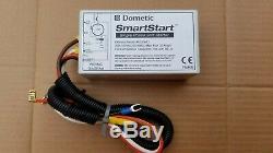 Dometic #4220043 SmartStart II Single Phase Soft Starter Marine AC