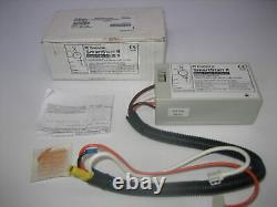 Dometic SmartStart II NEW Single Phase Soft Starter Marine AC 337975 5-18K 20A