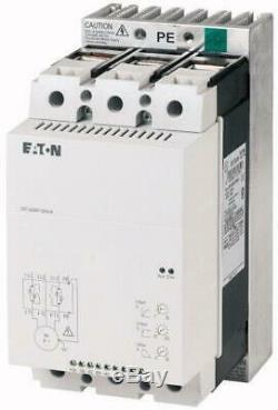 EATON Electric Softstarter DS7-340SX200N0-N