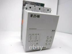 Eaton Cutler Hammer DS7-342SX070N0-N Soft Starter NEW