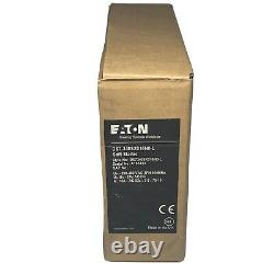 Eaton Ds7-340SX016N0-L Soft Starter