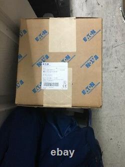Eaton Redused Voltage Soft Starter Cat. S811+n37n3s New