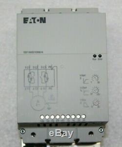 Eaton Softstarter 134920 Typ DS7-340SX100N0-N