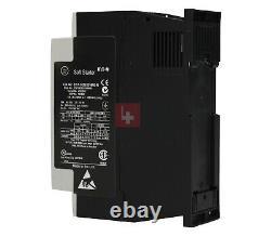 Eaton Softstarter, 134930, Ds7-342sx016n0-n (no)