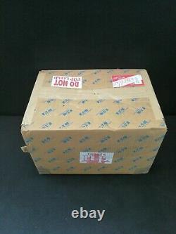 Eaton Softstarter Typ S811+T24P3S