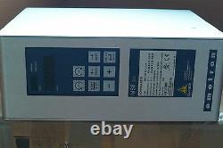 Emotron Soft Starter MSF0175252C-N Msf 2.0 Type Msf 017 525 2 C-N MSF2.0