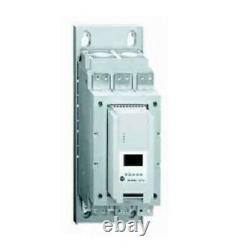 Factory Sealed AllenBradley 150-F108NBD, 108kw soft starter