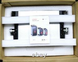 Fairford Electronic Sgy-307-4-02 Soft Starter