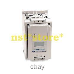 For 150-F43NBD soft starter 150F43NBD