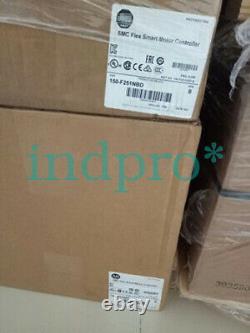 For 1PC 150-F251NBD soft starter 150F251NBD