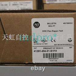 For 41391-454-01-S1FX soft starter controller