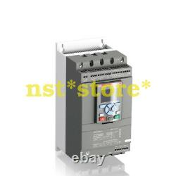 For ABB PSTX170-600-70 soft starter
