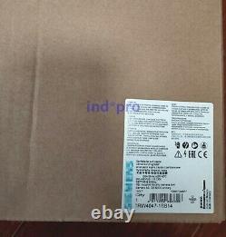 For Siemens 55KW soft start 3RW4047-1BB14 soft starter